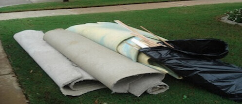 carpet removal disposal nj - a service for carpet removal and disposal New Jersey